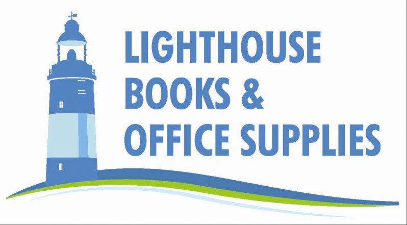Lighthouse Books & Office Supplies