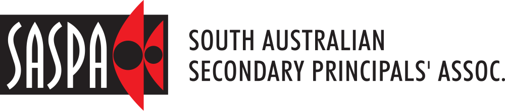 SASPA Conference