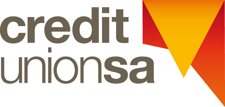 Credit Union SA