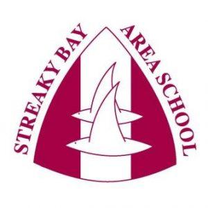 STREAKY-logo-